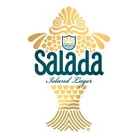 salada-200x200