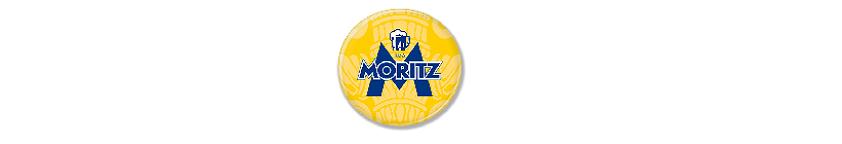 cabecera moritz