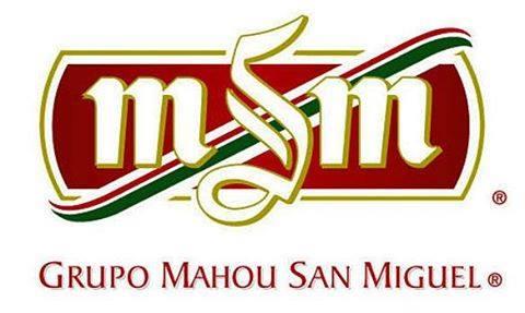 grupo mahou fcbk