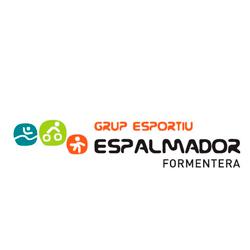 coordina_espalmador_250x250