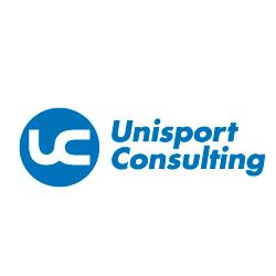 coordina_unisport_consulting_250x250