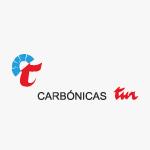 carbonicas_tur_patrocinadores_150x150