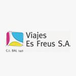 viatges_es_freus_patrocinadores_150x150