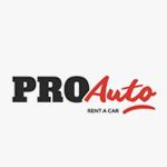 autopro_rent_150x150