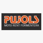 www.motorentpujols.com
