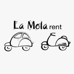 lamola_rent_150x150