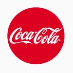 coca-cola_150x150