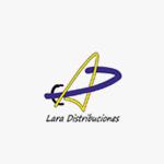 lara_distribuciones_150x150