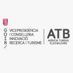 GOIB+ATB_150x150
