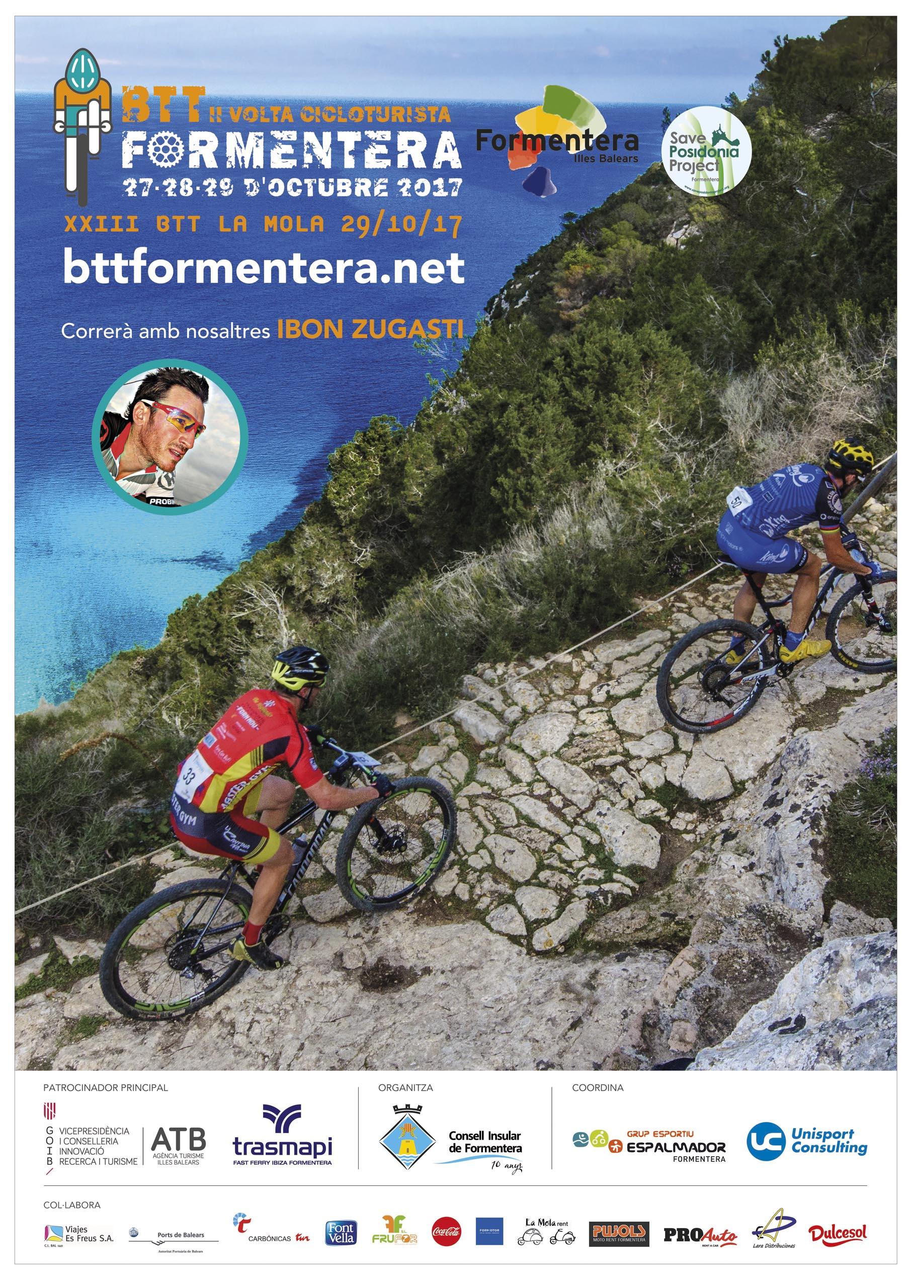 BTT Formentera_cartell A3_04