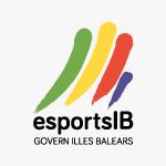 Esports_IB_150x150