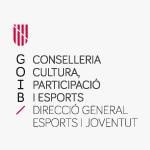 GOIB+Dir_Gen_Esports_150x150