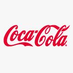 coca-cola_v2_150x150