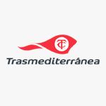 trasmediterranea_150x150