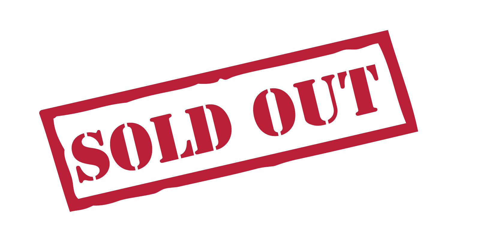 sold-out-png-1