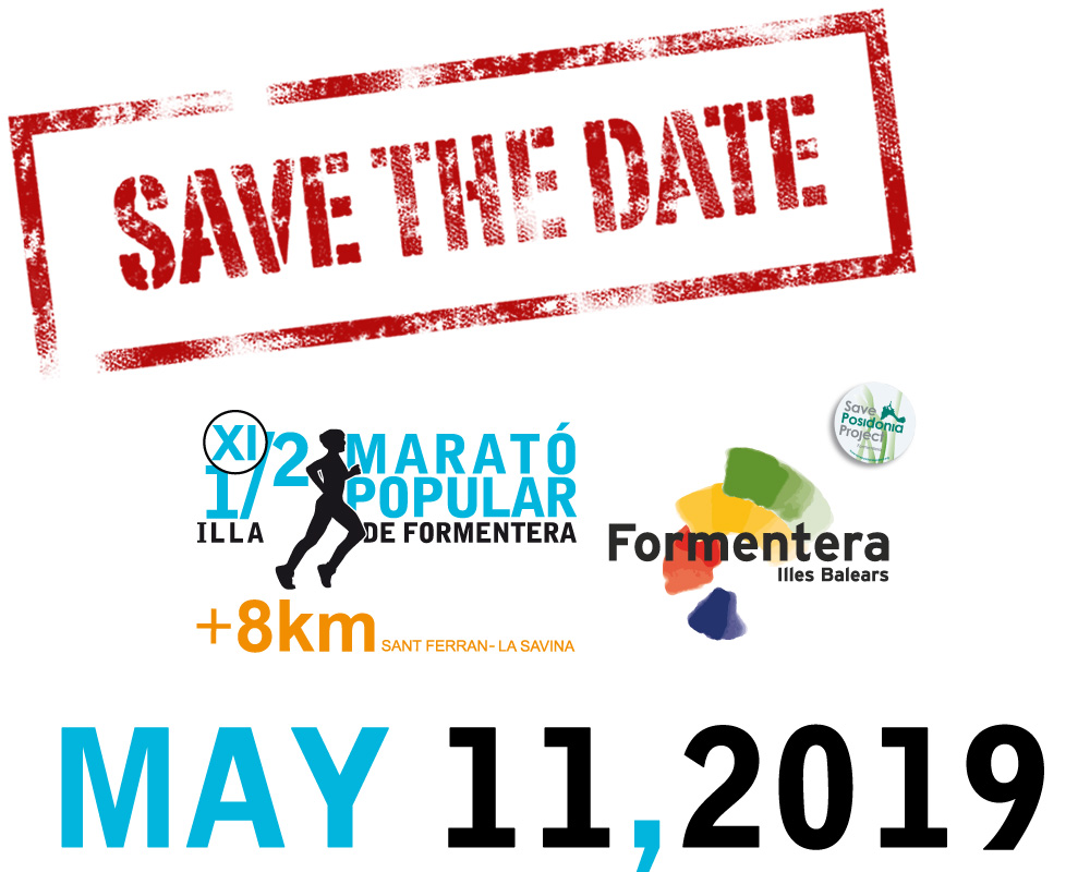 save_the_date_2018_ENG
