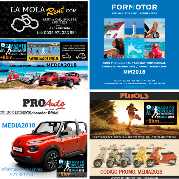 4_banners_rent_a_car_2018