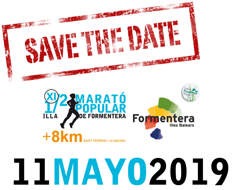 save_the_date_2018_ESP