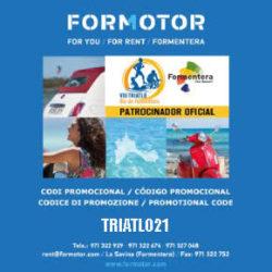 FormotorTriatlo21