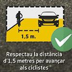 campanya_ciclista_150x150