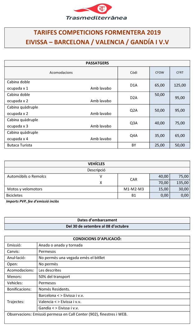 Oferta_Trasmediterranea_Triatlo_2019_CAT_01