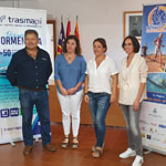 triatlo_2019_presentacio_01_150x150