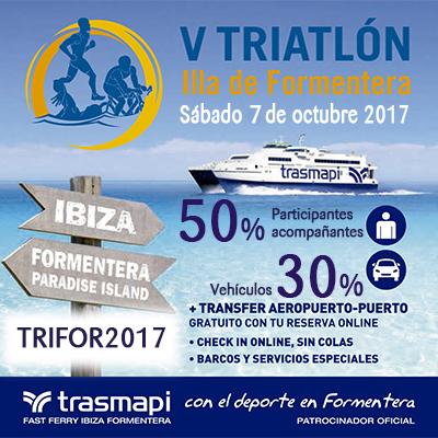 Trasmapi-2015