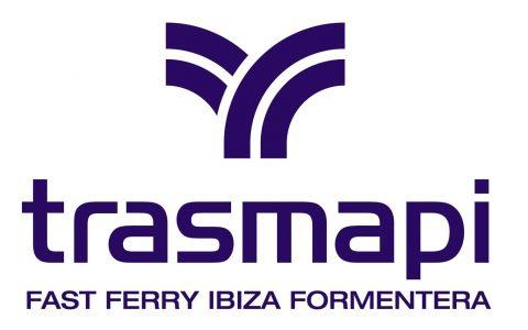 trasmapi