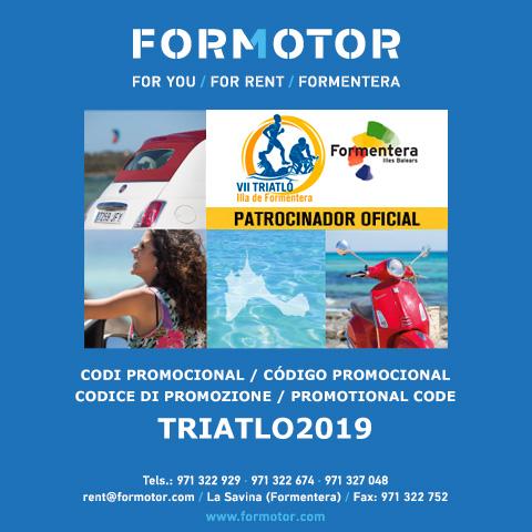Formotor_Triatlo_2018