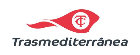 Trasmediterranea_480x189
