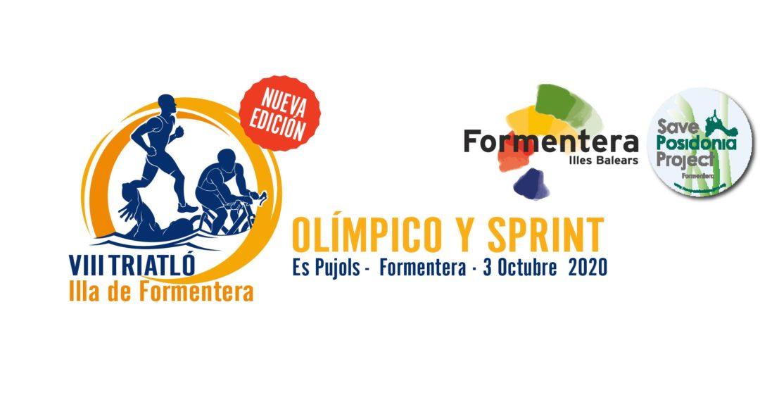 Triatlon Formentera