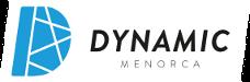 dynamic_menorca