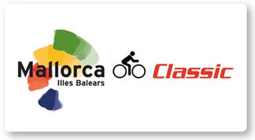Mallorca Classic