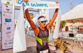 El 9 de octubre, Formentera acogerá la cuarta edición de su Triatlón