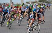 Abiertas las inscripciones de la XIX Semana Internacional de Ciclismo Masters