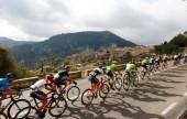 Confirmadas las fechas de los trofeos y las primeras escuadras que participarán en la Challenge Ciclista Mallorca 2017