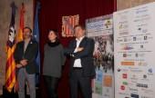 Presentada la XXVI Playa de Palma Challenge Ciclista Mallorca