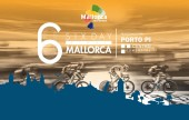 Six Day Final Mallorca