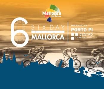 Six Day Final Mallorca