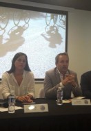 Turismo deportivo como palanca para la desestacionalización en Baleares