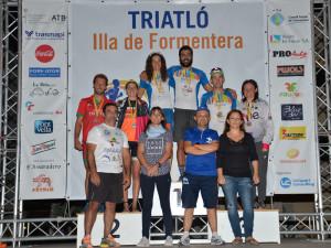 Triatlo_2017_PODIUM-CAMP-BALEARES
