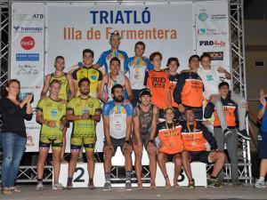 Triatlo_2017_PODIUM-CLUBES