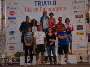 Triatlo_2017_PODIUM-OLIMPICO