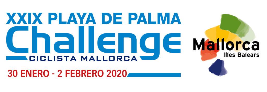 LOGO CHALLENGE 2020